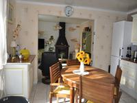 French property for sale in ST DIZIER LEYRENNE, Creuse - €119,900 - photo 2