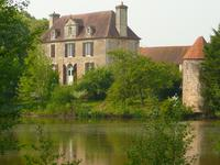 French property, houses and homes for sale in VIGNATS Calvados Normandy