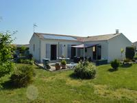 houses and homes for sale inBEAUGEAYCharente_Maritime Poitou_Charentes