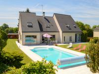 French property, houses and homes for sale inLA BAZOGESarthe Pays_de_la_Loire