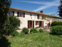 French property for sale in LIMALONGES, Deux Sevres - €162,000 - photo 2