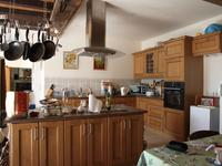 French property for sale in LIMALONGES, Deux Sevres - €162,000 - photo 7