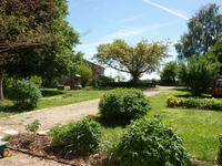French property for sale in LIMALONGES, Deux Sevres - €162,000 - photo 4