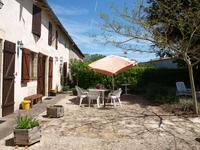 French property for sale in LIMALONGES, Deux Sevres - €162,000 - photo 3