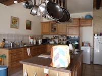 French property for sale in LIMALONGES, Deux Sevres - €162,000 - photo 6