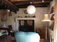 French property for sale in LIMALONGES, Deux Sevres - €162,000 - photo 8