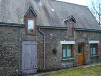 French property, houses and homes for sale in LOCMALO Morbihan Brittany