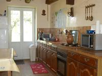 French property for sale in ST BARNABE, Cotes d Armor - €61,000 - photo 3