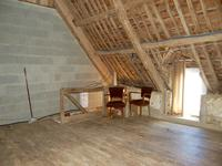 French property for sale in ST BARNABE, Cotes d Armor - €61,000 - photo 10