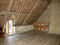 French property for sale in ST BARNABE, Cotes d Armor - €61,000 - photo 9