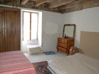 French property for sale in ST BARNABE, Cotes d Armor - €61,000 - photo 6