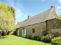French property for sale in ST BARNABE, Cotes d Armor - €61,000 - photo 2