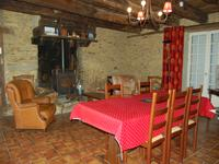 French property for sale in ST BARNABE, Cotes d Armor - €61,000 - photo 4