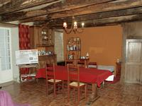 French property for sale in ST BARNABE, Cotes d Armor - €61,000 - photo 5