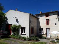 French property for sale in DROUX, Haute Vienne - €83,000 - photo 1