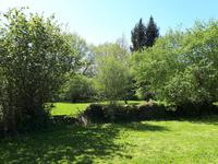 French property for sale in DROUX, Haute Vienne - €83,000 - photo 9