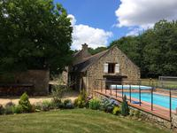 French property for sale in BUBRY, Morbihan - €424,000 - photo 3
