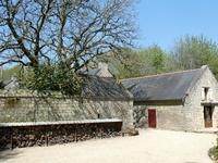 French property for sale in BUBRY, Morbihan - €424,000 - photo 2