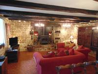 French property for sale in BUBRY, Morbihan - €424,000 - photo 5