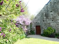 French property for sale in BUBRY, Morbihan - €424,000 - photo 9