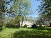 houses and homes for sale inBUBRYMorbihan Brittany