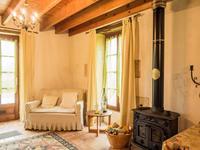French property for sale in VENDOIRE, Dordogne - €142,790 - photo 5