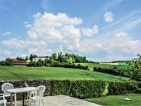 French property for sale in VENDOIRE, Dordogne - €119,900 - photo 6