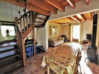 French property for sale in VENDOIRE, Dordogne - €119,900 - photo 4