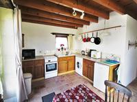 French property for sale in VENDOIRE, Dordogne - €119,900 - photo 3