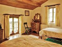 French property for sale in VENDOIRE, Dordogne - €119,900 - photo 9