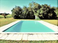 French property for sale in VENDOIRE, Dordogne - €119,900 - photo 2