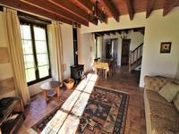 French property for sale in VENDOIRE, Dordogne - €119,900 - photo 5