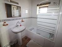 French property for sale in VENDOIRE, Dordogne - €119,900 - photo 8