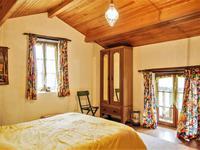 French property for sale in VENDOIRE, Dordogne - €119,900 - photo 7