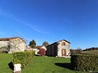 French property for sale in VENDOIRE, Dordogne - €119,900 - photo 10