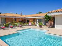 maison à vendre à CASSIS, Bouches_du_Rhone, PACA, avec Leggett Immobilier