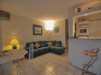 French property for sale in LE CAP D AGDE, Herault - €147,000 - photo 3