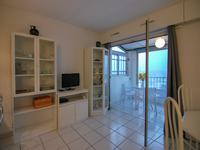French property for sale in LE CAP D AGDE, Herault - €147,000 - photo 4