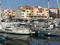 French property for sale in LE CAP D AGDE, Herault - €147,000 - photo 10