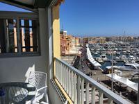 appartement à vendre à LE CAP D AGDE, Herault, Languedoc_Roussillon, avec Leggett Immobilier