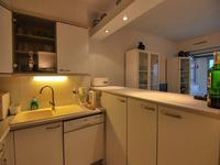French property for sale in LE CAP D AGDE, Herault - €147,000 - photo 5