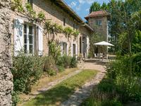 houses and homes for sale inCHAMPNIERS ET REILHACDordogne Aquitaine