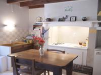 Maison à vendre à SAVIGNY en Manche - photo 2