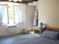 Maison à vendre à SAVIGNY en Manche - photo 4