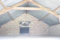 Maison à vendre à SAVIGNY en Manche - photo 6