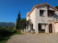 French property for sale in LOS MASOS, Pyrenees Orientales - €290,000 - photo 1