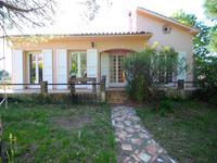 French property for sale in LOS MASOS, Pyrenees Orientales - €290,000 - photo 2