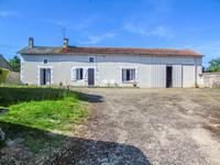 French property, houses and homes for sale inFROZESVienne Poitou_Charentes