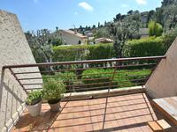 latest addition in Vence Provence Cote d'Azur