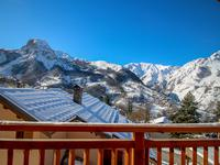 French property for sale in ST MARTIN DE BELLEVILLE, Savoie - €1,545,000 - photo 5